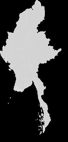 imgbin_burma-map-png